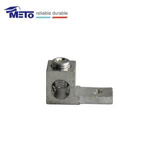 MTL-6 aluminum mechanical Lug