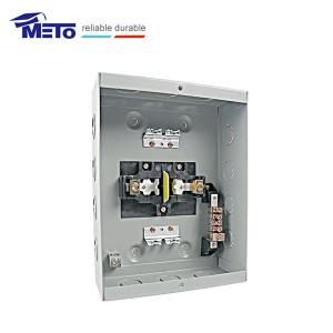 MTE1-04125-F