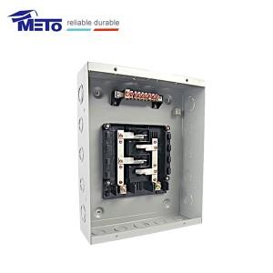 MTE1-08125-F