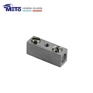 MTL aluminum mechanical Lug