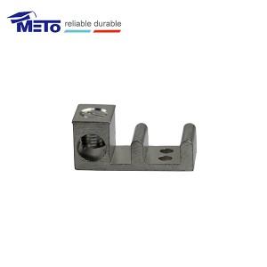 MTL-2 aluminum mechanical Lug