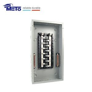 MTE1-24125-F