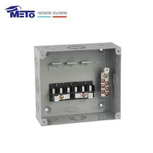 MTSD1-6-S