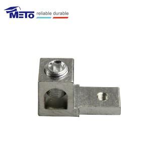 MTL-5 aluminum mechanical Lug
