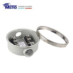 socket replacement kwh meter socket base sale