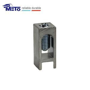 MT-5 aluminum mechanical Lug