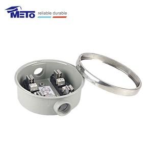 socket de reemplazo kwh metro socket base venta