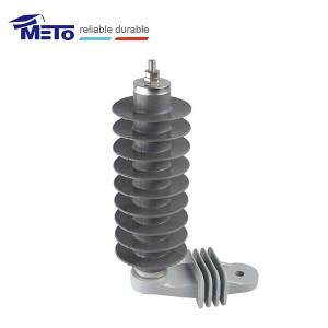 5KA Metal Oxide Gapless Surgearrester