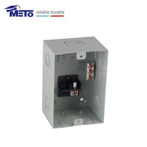 MTSD1-1-S
