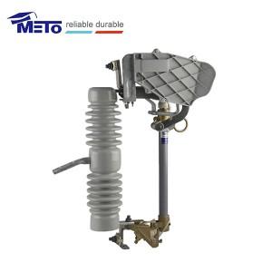 100a 20kv electrical factory fuse cutout
