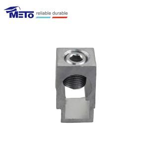 MT-13 aluminum mechanical Lug