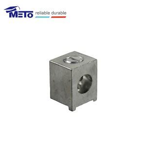 MT-8 aluminum mechanical Lug