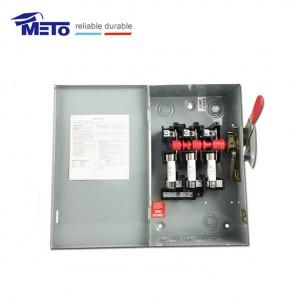 MTS1-60-T-I