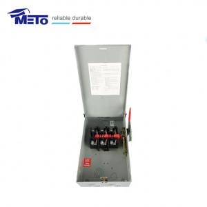 MTS1-30T-O