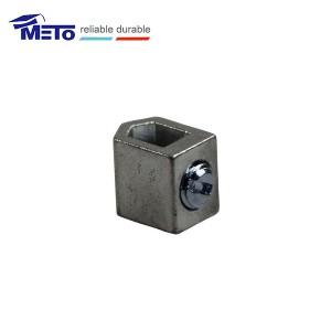 MT-4 aluminum mechanical Lug