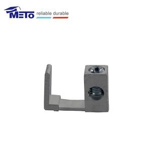 MTL-1 aluminum mechanical Lug