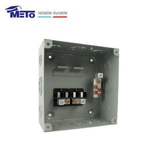 MTSD1-4-S