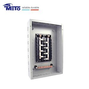 MTE1-16125-F