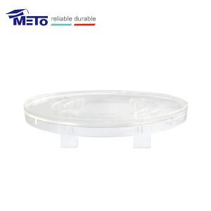 100a meter socket cover plastic