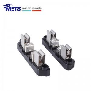ansi standard meter socket jaw long type