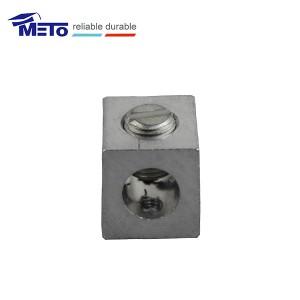 MT-11 aluminum mechanical Lug