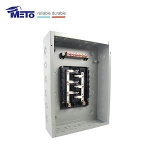 MTE1-12125-F